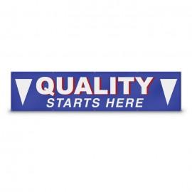 Visual Banners Flag Usa Banners